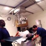 Ирригоскопия кишечника: что показывает, проведение исследования, противопоказания