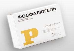 Антацидные препараты: принцип действия, рекомендации по применению