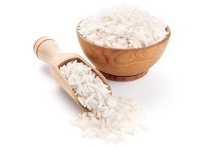 Можно ли употреблять рис при гастрите: советы, рецепты