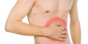 Гастродуоденит симптомы и лечение, диета, народные средства