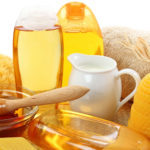 Мед при гастрите желудка, лечение гастрита медом