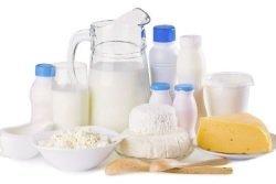 Кишечные газы с запахом тухлых яиц у взрослого: причины запаха сероводорода