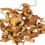 Можно ли принимать льняное масло при гастрите с повышенной кислотностью