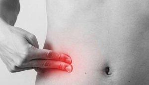 Лекарства при воспалении кишечника - лучшие противовоспалительные средства