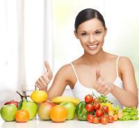 Диета при язвенной болезни желудка и двенадцатиперстной кишки, меню, список продуктов