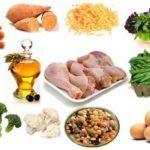 Диета при болезни печени: меню, рецепты блюд - что можно и нельзя есть