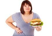 Боли в правом подреберье после еды - основные причины