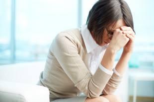 Симптомы аппендицита: боль в животе, первые признаки, как распознать недуг
