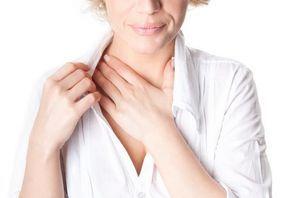 Заброс желчи в желудок: симптомы, как вылечить рефлюкс - диета