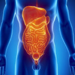Подготовиться к рентгену желудка с барием, рентгенография желудка