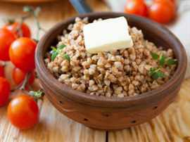 Полезные рецепты блюд при язве желудка, диетические салаты, питание