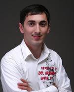 Хеликобактер Пилори: причины, положительный и отрицательный результат