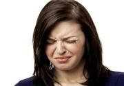 Горечь во рту по утрам: причины и лечение