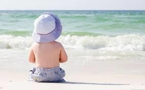 Рвота у ребенка на море - на море ребенка рвет без температуры
