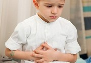 Если у ребенка болит желудок – что делать, чем лечить