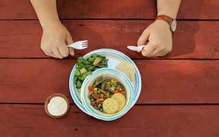Что можно есть и пить при пищевом отравлении желудка