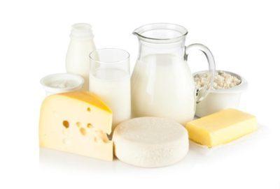 Что можно есть при расстройстве желудка, диета и питание