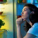 Недостаточность кардии желудка: причины, симптомы и лечение несмыкания