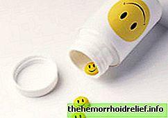 Послабляющие средства при запорах - как действуют слабительные препараты