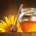Польза меда при язве желудка и двенадцатиперстной кишки