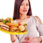 Урчание в желудке - причины почему урчит в желудке после еды