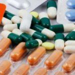 Эрозия желудка - лечение и симптомы: как и чем лечить,  препараты