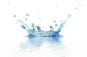 Польза минеральной воды при повышенной кислотности желудка - какую пить?