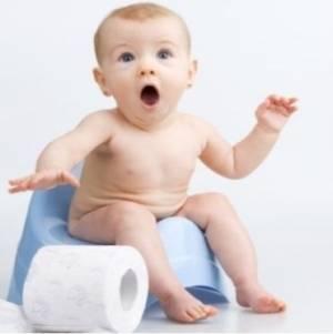 Понос и температура (37, 38) у ребенка - что делать, лечение