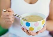 Диета при болях в желудке - что можно кушать когда болит желудок