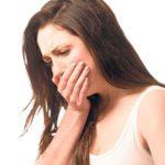 Особенности и лечение лимфоцитарного гастрита