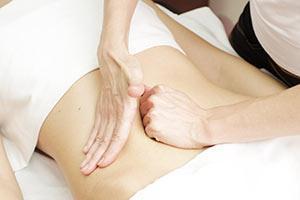 Опущение желудка - как поднять? опущение желудка на УЗИ