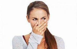 Горечь во рту при гастрите: причины и лечение