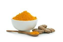 Полезные продукты для желудка и кишечника - легкая еда