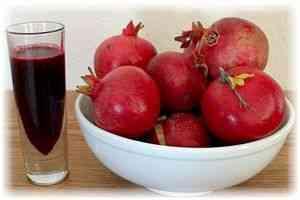 Можно ли пить цикорий при язве желудка: польза и возможный вред, рецепты