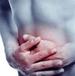 Полипы в желудке: виды, признаки,  полип желудка полип привратника